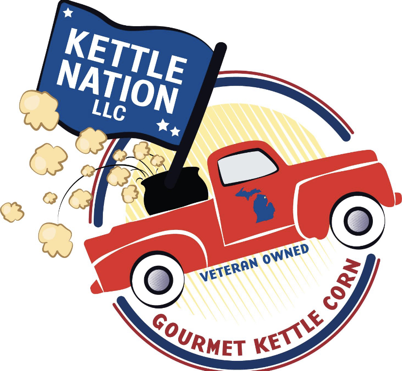 Kettle Nation LLC